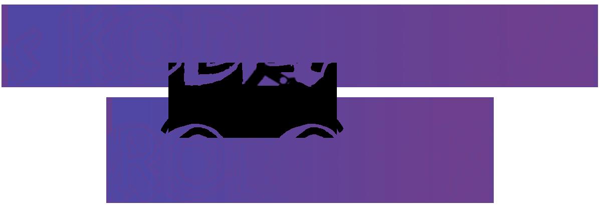 Kodlama ve Robotik